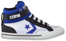 converse-kinder-sneaker-gummi-weiss