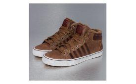 k-swiss-herren-sneaker-braun