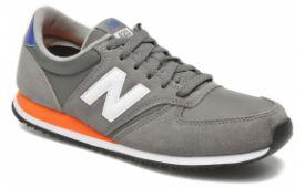 new-balance-420-herren-sneaker-leder-grau